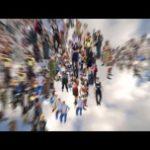 Cloud Miner BITCOIN |  DASH | ZCASH | Ethereum – CLOUD MINING