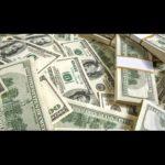 Cara Santai Cari Uang Dari Internet Dengan Mining Bitcoin Gratis