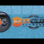 Bitcoin Mining Online – Generate Bitcoins