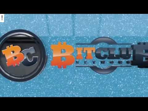 Bitcoin How To Get Money - News On Mining Bitcoin