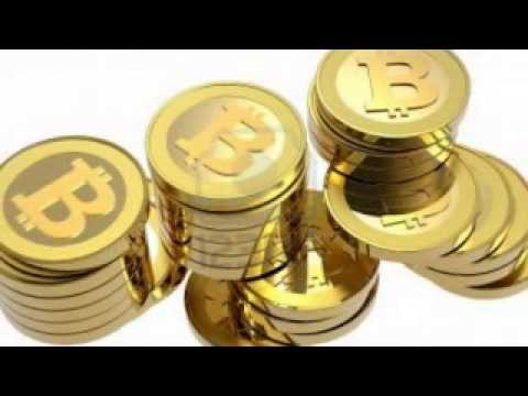 Get Free Bitcoin EveryDay with Bitcoin faucets