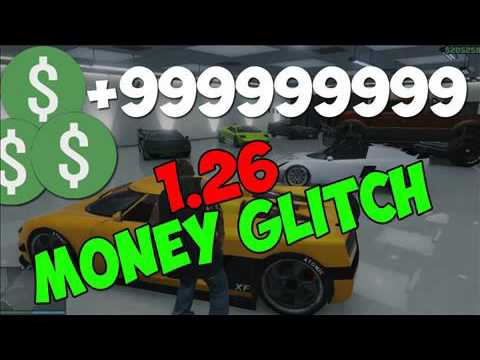 GTA 5 ONLINE How To Make Money Fast Online (Any Level Get's Money) GTA V Game play [funny moments]