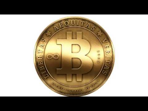 What is Bitcoin? Is it a Scam or Is it Legal? Educate yourself about it!