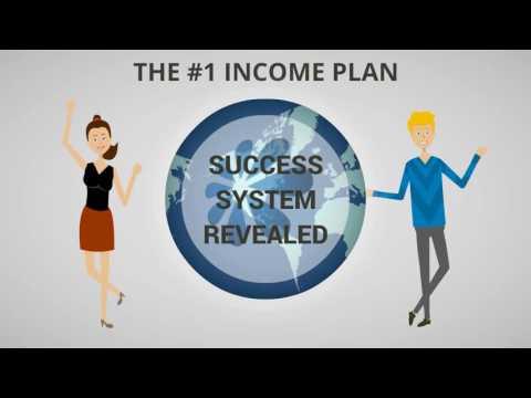 Best Ways to make money online - Must Watch!