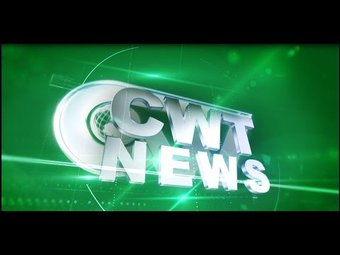 Bitcoin & blockchain. CWT News, 27.11.16