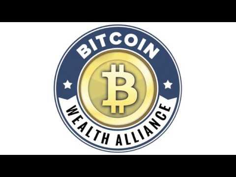 Bitcoin Wealth Alliance Scam