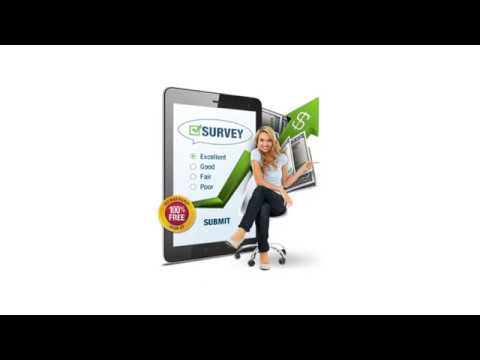 Simple Way To Make Money Online.... FREE TO JOIN NOW!