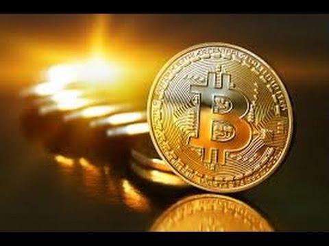 bitcoin genesis mining