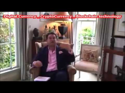 What Does The Trump Victory Mean For OneCoin & Crypto currency BitCoin   by Ed Ludbrook