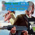 GTA 5 – FASTEST & EASIEST WAY TO MAKE MONEY IN GTA 5 ONLINE! GTA ONLINE MONEY METHOD!!!(GTA ONLINE)