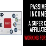 Start Make Money Online On Autopilot With CB Passive Income