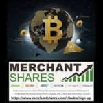 BTC INVEST MERCHANT SHARES ATÉ 150% RETORNO DIARIO ESTRATEGIA PAGANDO
