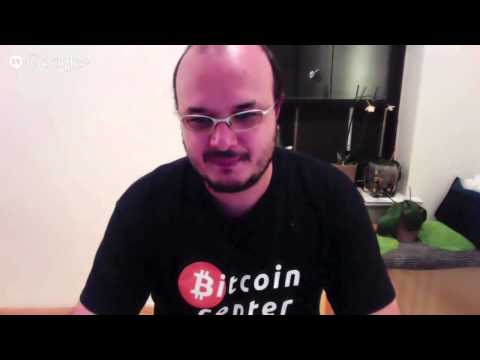 Are there common Bitcoin scams? How to avoid Bitcoin scams online