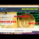 btcwin.comuf.com is SCAM don't deposit