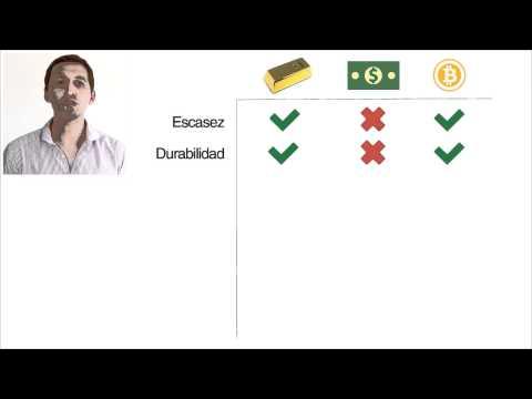 4. bitcoin vs. oro vs. dólar