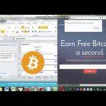 Bitsler com SCAM 100% BitSler Bot   Bitcoin Script Hack 2017