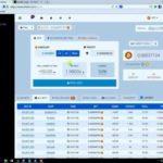 Bitcoin mining 1 bitcoin for 5 min (Bitsler Bot and Script Hack Bitcoin 2017)