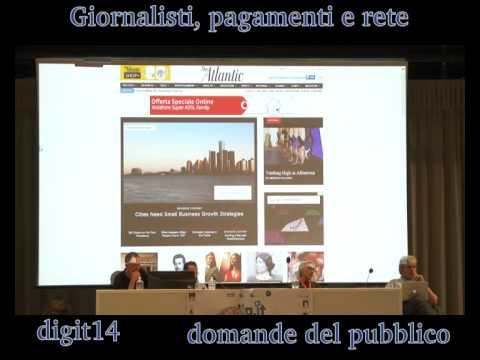 digit14 giornalismo, pagamenti e rete pt7