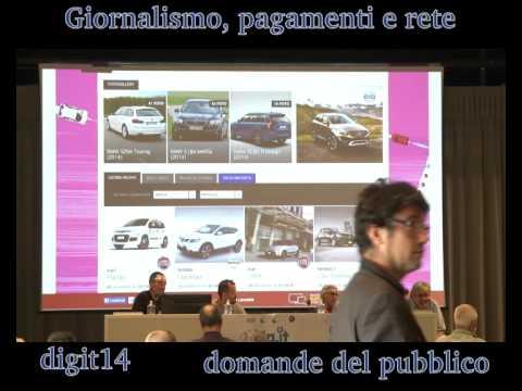 digit14 giornalismo, pagamenti e rete pt6