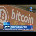 TELEXBIT- Reportagem da Record News sobre o Bitcoin -SAIBA COMO LUCRAR COM BITCOIN