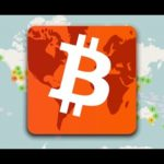 BitcoinMap BTC Merchant Locator App Review 2016 / Buy Products with Bitcoin Today
