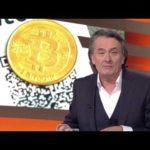 3sat Reportage über Bitcoin und die Technologie dahinter