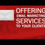Make Money Online With Email Marketing digital 100% real and working method