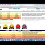 bitclubnetwork 73 days of lifetime mining review and compensation plan 12/15/2016