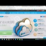 Free Bitcoin generates 0.03 bitcores per day MINING NEVER BEEN SO EASY WITH TOPHASH LIMITED