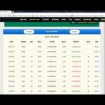 FreeBitcoin #3   Ganhe mais de 0 02 Bitcoins por dia no Multiply BTC