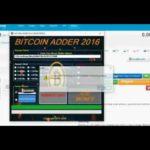 bitcoin adder mining hack