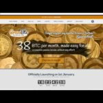 CrazeBTC Review – What is CrazeBTC – Is CrazeBTC a Scam? – EARN 38 BTC WITH CrazeBTC