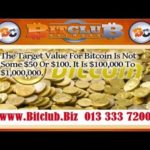 Презентация #BitClub Network 23 12  #bitclub #bitcoin