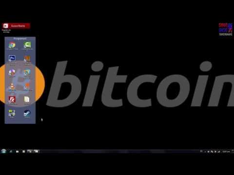 Gana bitcoin gratis por internet muy facil
