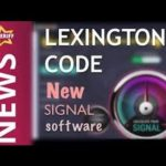 Lexington Code Software Honest Review 2016/17