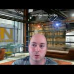 REALIST NEWS – Why I think Bitcoin will do WAY better than any paper stock