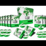 How to Make Money with Fiverr – Get Fiverr Blueprint a Online Business