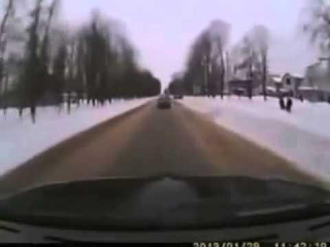 ТАКСИ разговор диспетчера с водителем