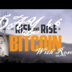 MPCA Dream Team Day 46 Bitcoin Hits $940 with Rosco in Australia