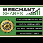 Merchant Share Live Instant withdrawal – Realincomebd.com