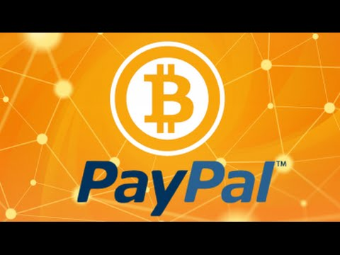 Rumours Confirmed: PayPal, AirBnB, Uber WILL Accept Bitcoin