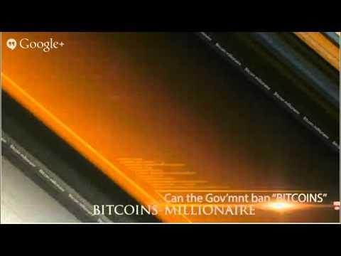 The bitcoin mining bitcoin training