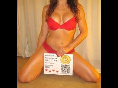 The easiest  way to earn Free Bitcoin!