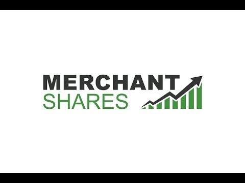 Como investir na Merchant Shares e obter rendimentos de até 225% ao dia