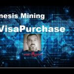 How to purchase Mining power to Earn Bitcoin with genesis mining in 2017 with Rosco in Australia
