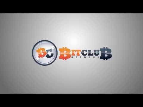 BitClub GPU Mining Facility #2 Iceland