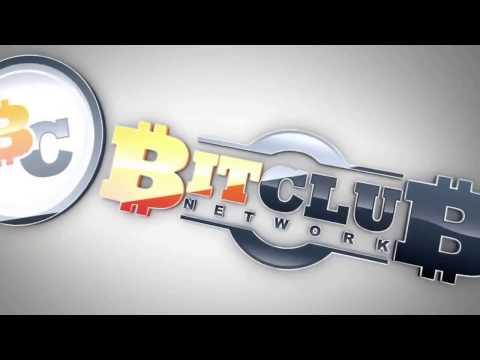 BitClub365.com - BitClub NetWork - Bitcoin Mining Facility - Iceland - A