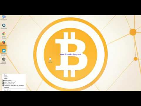 BITCOIN GENERATOR SOFTWARE 2.5 BTC EVERYDAY 2017 BY BLOCKCHAIN Co.