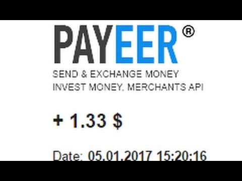 Bitcoin Popular No SCAM sigue pagando