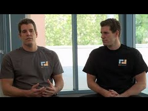 The Rise and Rise of Bitcoin (2014) Full Movie Streaming 1080p